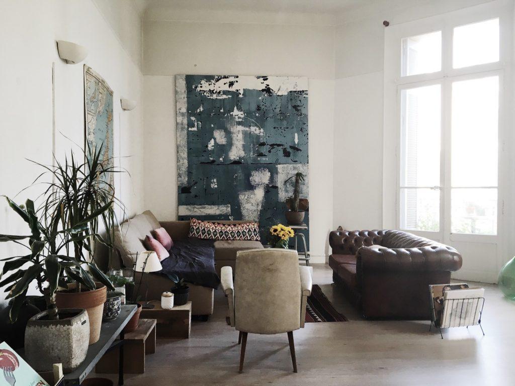 Interieur-appartement-paris